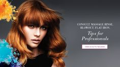cezanne professional products classic keratin treatment