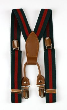Toddler Suspenders  Baby Suspenders by HaddonCo on Etsy, $15.00
