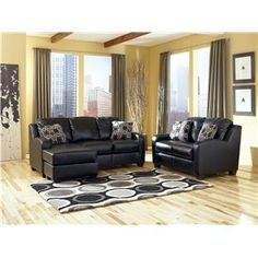 Leather Furniture Store   Northeast Factory Direct   Cleveland, Eastlake,  Elyria, Lorain,