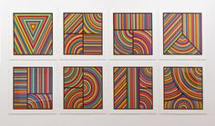 sol-lewitt-color-bands