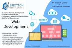 Are you looking for website or web portal development company? We offer Dynamic website, responsive web design, e-commerce portal and web application development in cost-effective. For more information Contact us: 886087 2625 Web Application Development, Website Development Company, Design Development, Online Marketing Services, Seo Services, Portal Design, Social Media Company, Responsive Web Design, Solution