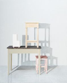 Ida Lorentzen Important Things In Life, Dining Bench, Inspiration, Shadows, Furniture, Beautiful, Interiors, Home Decor, Google