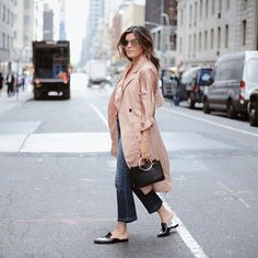 All about blush.