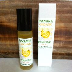 (http://www.planetearthessentialoils.com/banana-perfume-roll-on/)