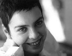 Adriana Calcanhoto - Pesquisa Google