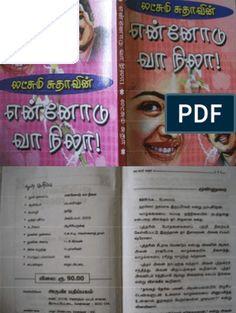 Free Books To Read, Free Pdf Books, Read Books, Free Ebooks, Novels To Read Online, Books Online, Romantic Novels To Read, Reading Online