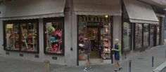 DALMAYRAC 1 Rue Louis Blanc 12000 RODEZ