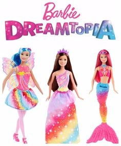 Barbie Dreamtopia Giveaways, Barbie, Wire, Rock, Skirt, Locks, The Rock, Rock Music, Barbie Dolls