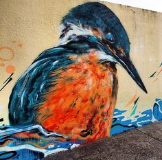 by MO in Melbourne (LP)
