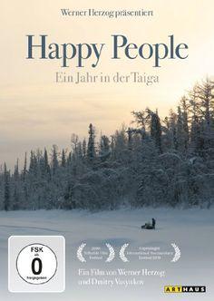 Happy People - Ein Jahr in der Taiga STUDIOCANAL GmbH http://www.amazon.de/dp/B00BGKL9EY/ref=cm_sw_r_pi_dp_UI.bxb1M94TP4