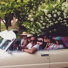 ~girls of summer~ ...high school girlfriends... beth/robin/Queenie/ merly/rochelle/ missing  Alison ❤️