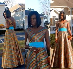 Click Here to check out  Latest Ankara Styles and Dresses > http://www.dezangozone.com