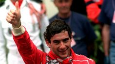 The venue at which Ayrton Senna lost his life is set to be the focal point this week of commemorations marking the tragedy's 20th anniversary. Brazil's three-time Formula One world champion Senna was killed in an accident during the San Marino Grand Prix at Imola on May 1, 1994. The Italian circuit is being opened to the public from the 20th anniversary on Thursday through to May 4. Roland Ratzenberger, the Austrian driver who died the day before Senna in a crash on the same track.