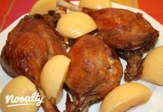 Food 52, Pot Roast, Tapas, Curry, Paleo, Pork, Potatoes, Chicken, Vegetables