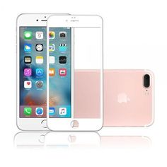 S, Screen Protector Film iPhone7 Plus White 0.26mm Tempered Glass Screen Protect: Bid: 8,84€ Buynow Price 8,84€ Remaining 06 dias 01 hr…