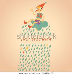 Find childrens illustration stock images in HD and millions of other royalty-free stock photos, illustrations and vectors in the Shutterstock collection. Thousands of new, high-quality pictures added every day.
