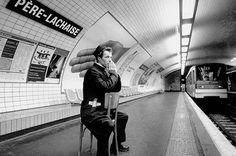 Janol Apin& Photography of Paris Metro Station Names, Literally . Pray For Paris, I Love Paris, Urban Stories, Metro Subway, Paris Metro, Dere, U Bahn, Beautiful Streets, Paris Ville