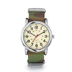mens-clocking-in-watch