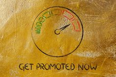 3 Tips to Increase Your Chances of Getting a Promotion
