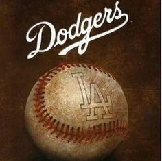 Compare prices on World Series Dodgers DVDs and other Los Angeles Dodgers fan gear. Save money on Los Angeles Dodgers World Series DVDs by viewing results from top retailers. Let's Go Dodgers, Dodgers Nation, Dodgers Girl, Dodgers Baseball, Dodgers Party, Baseball Park, Dodger Game, Dodger Stadium, Mlb