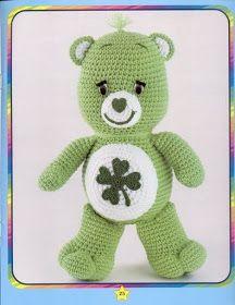 Mesmerizing Crochet an Amigurumi Rabbit Ideas. Lovely Crochet an Amigurumi Rabbit Ideas. Chat Crochet, Crochet Diy, Crochet Bear, Crochet Animals, Crochet For Kids, Crochet Crafts, Crochet Dolls, Yarn Crafts, Crochet Projects