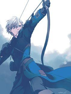 Character Concept, Character Art, Concept Art, Fire Emblem Characters, Fantasy Characters, Fire Emblem Games, Blue Lion, Fire Emblem Awakening, Action Poses