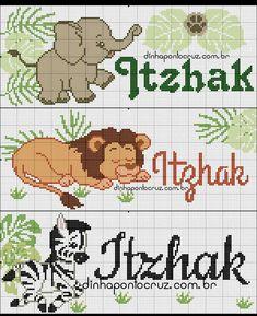 Cross Stitching, Cross Stitch Embroidery, Cross Stitch Patterns, Betty Boop, Baby Animals, Elephant, Comics, Maria Clara, Crocheted Blankets