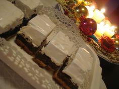RÁKÓCZI MÁKOS - Ez Szuper Cake, Desserts, Food, Easter Activities, Tailgate Desserts, Deserts, Kuchen, Essen, Postres