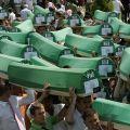 Dudás Szabolcs (HVG): Srebrenica