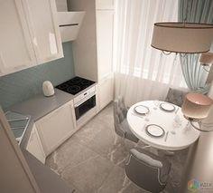 Interior Home Design Trends For 2020 - New ideas Kitchen Design Small, Kitchen Remodel, Kitchen Design, Kitchen Inspirations, Kitchen Decor, Modern Kitchen, Kitchen Interior, Home Decor, House Interior