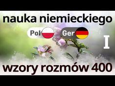 Youtube, Polish, Deutsch, Youtubers, Youtube Movies