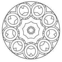 Mandala  29