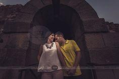 #Preboda {José David+Cristina} #FineArtWedding #love #SensuumBoutique #Boda #weddingexperience #ExperienciasSensuum #fotografodebodas #Merida #Badajoz #Caceres #Extremadura #emocionesysensaciones #TeatroRomano #novios #wedding #bodaExtremadura #meridafotografos #sensuumfotografos #fotografosdemerida #bodaMerida #noviasBadajoz #fotografiaemocional #fotografodebodasExtremadura #bodaBadajoz #BodaCaceres #novios2017 #Calamonte #ArroyoSS #Momentosirrepetibles #Momentosunicos #bodas2017