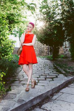Fashion Story, Blog, Dresses, Vestidos, Dress, Dressers, Gowns, Robe, Skirt