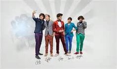 One Direction Wallpapers Yeah!!!! - One Direction Photo (30715465 ...