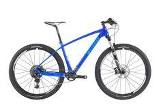 Haro Bikes - MTB - FLC 27.Five Pro