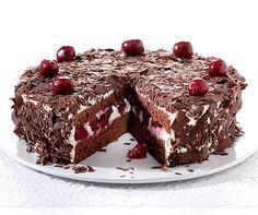http://www.demotivateur.fr/food/recette-foret-noire-dessert-chocolat-chantilly-cerise-8311