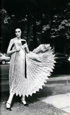 Pierre Cardin, 1970s
