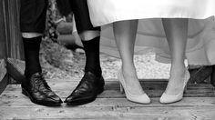 Andreas Fritzenwallner | Hochzeitsfotografie | Wedding Photography Ballet Shoes, Dance Shoes, Andreas, Wedding Photography, Fashion, Wedding Shot, Moda, La Mode, Dancing Shoes
