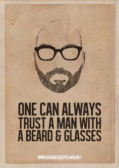 Beards And Tattoos Quotes. QuotesGram