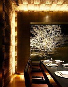 Hanagoyomi_Japanese Restaurant,Kobe,private room