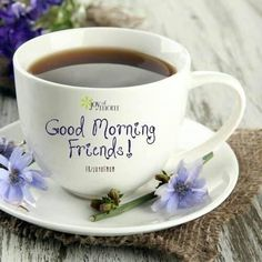 6 Surprising Useful Tips: Breakfast Coffee Smoothie coffee house stage.Coffee Decor Beans but first coffee mug. Good Morning Coffee, Good Morning Friends, Good Morning Good Night, Good Afternoon, Good Morning Wishes, Good Morning Quotes, Coffee Break, Morning Images, Morning Morning