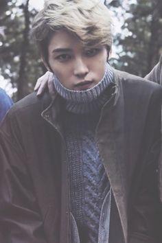 Jaejoong #futurehusband