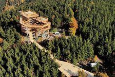 Stezka Valaška Cabin, Texture, House Styles, Wood, Crafts, Home Decor, Surface Finish, Manualidades, Decoration Home