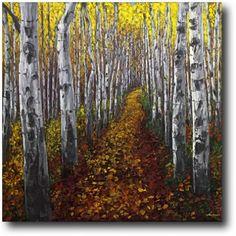 Google Image Result for http://cdn.dailypainters.com/paintings/new_beginning_autumn_aspen_paintings_birch_tree_art_by_jennifer_vranes_4fc1f0fe1f075071b55cedb63f65b76f.jpg