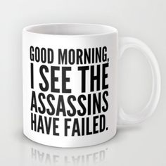 The official website for coffee mugs. Represent a collection of the best mugs in the world. Categorized in funny, travel, cool, unique and cute mugs. Funny Coffee Mugs, Coffee Quotes, Coffee Humor, Funny Mugs, Beer Quotes, Funny Gifts, Coffee Love, Coffee Cups, Tea Cups