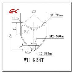www.carbonwheelfactory.com/wheelset_sp