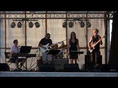 Swing Low Sweet Chariot (Reggae Swing version) by Fleksible - YouTube