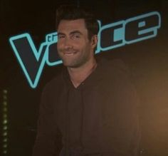 Adam Pop Rock Bands, Adam Levine, Maroon 5, Dylan O'brien, American Singers, I Love Him, Movies And Tv Shows, The Voice, Fun