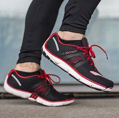 Buty do biegania Brooks Pure Connect 4 #sklepbiegowy.com